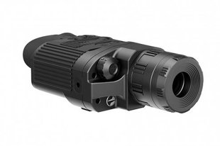 Thermal camera Pulsar Quantum Lite XQ23V