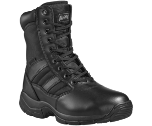 Boots Magnum Panther 8.0