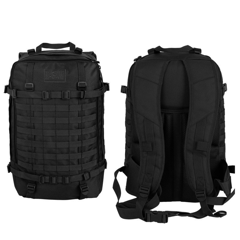 Magnum TAJGA backpack 45L