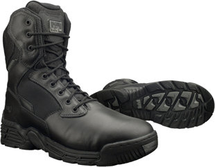 Boots Magnum Stealth Force 8.0