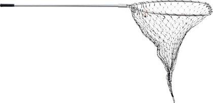 Uztveramais tīkliņš Akara (65x50 / 195 / 120 cm, saliek., ) art.PAT 54-120