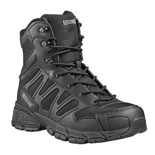 Ботинки Magnum Viper Pro 8.0