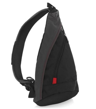 Backpack Wenger Classic Mono Sling