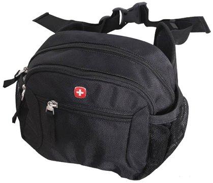 Bag Wenger Classic Waist Pack