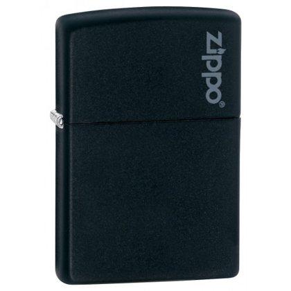 ZIPPO Lighter 218ZL